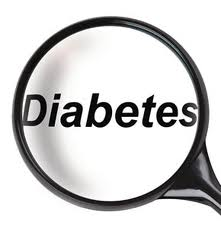 Diabetes Is Serious Disease