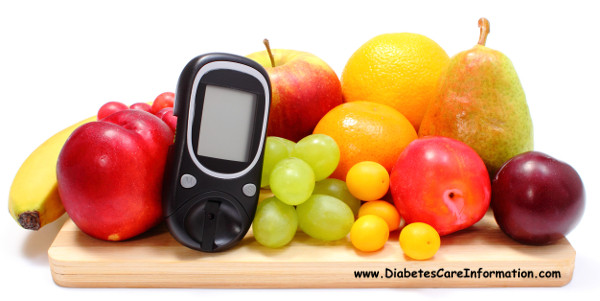Bananas And Diabetes - Can Diabetics Eat Bananas